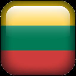Flag-lt