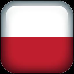 Flag-pl